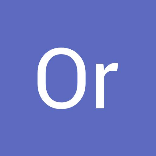 Or Shtar