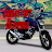Lunatic Games avatar image