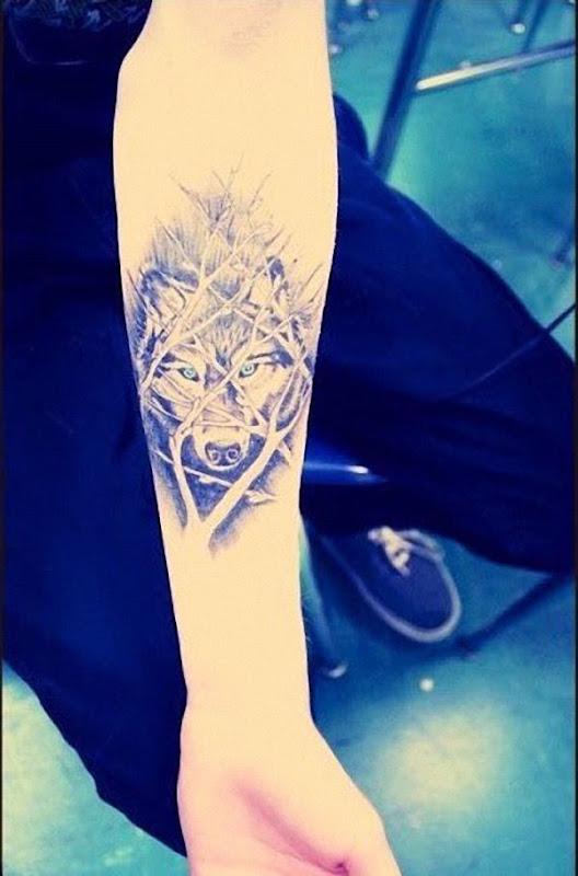 lobo_tatuagens
