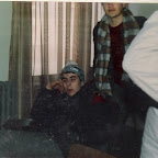 1986 - Köfteciler Kampı (27).jpg