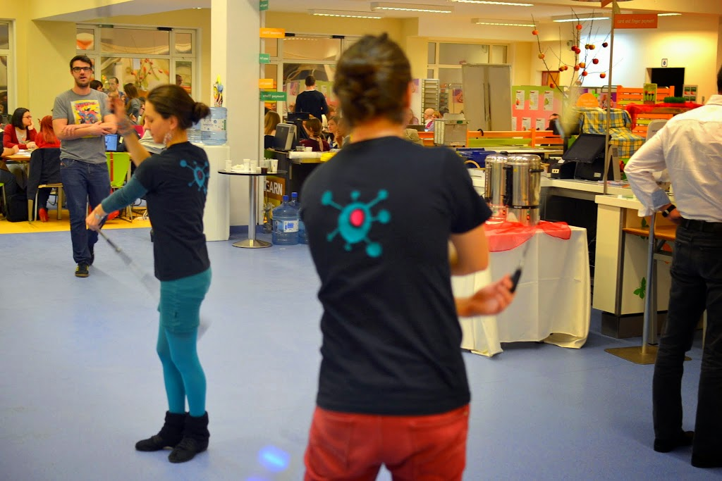 8 hours overtime for a good cause - Bucharest (228)