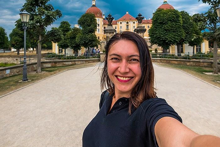 Moritzburg01.jpg