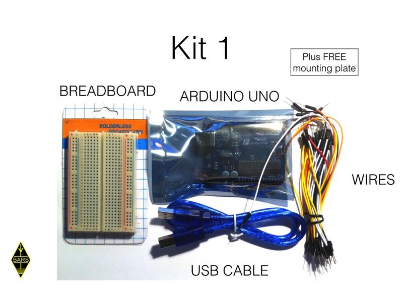 Concept S1 Arduino 007