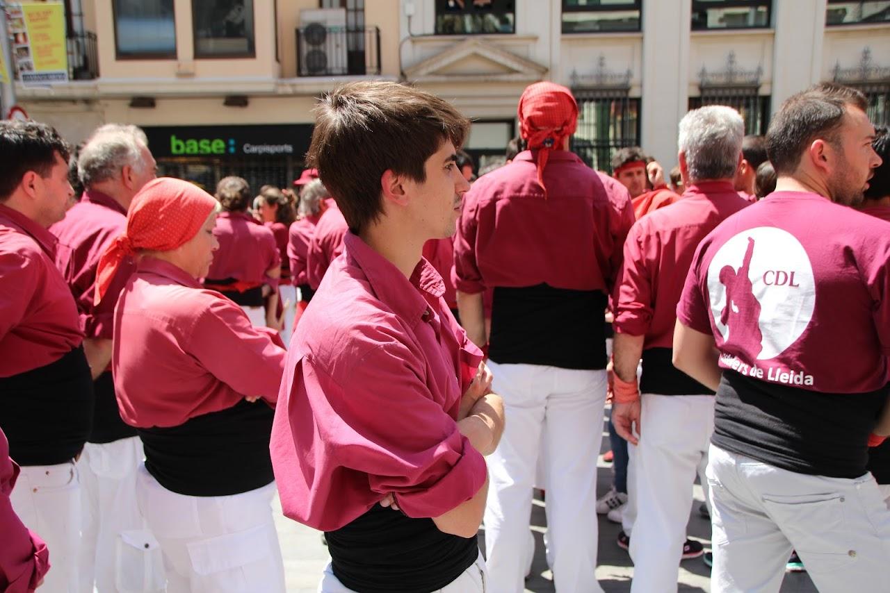 Actuació Festa Major de Badalona 15-05-2016 - IMG_1483.JPG