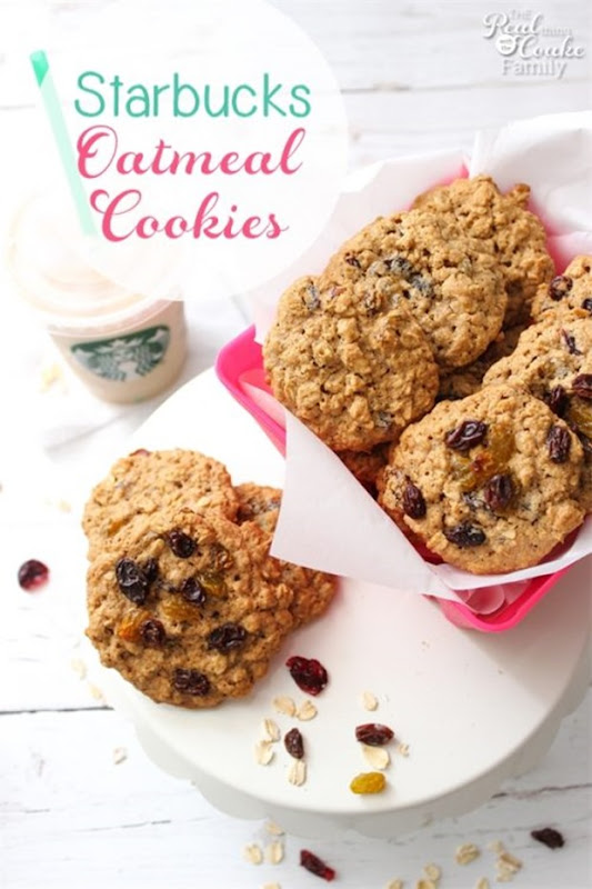 Oatmeal-Cookie-Recipe-500x750