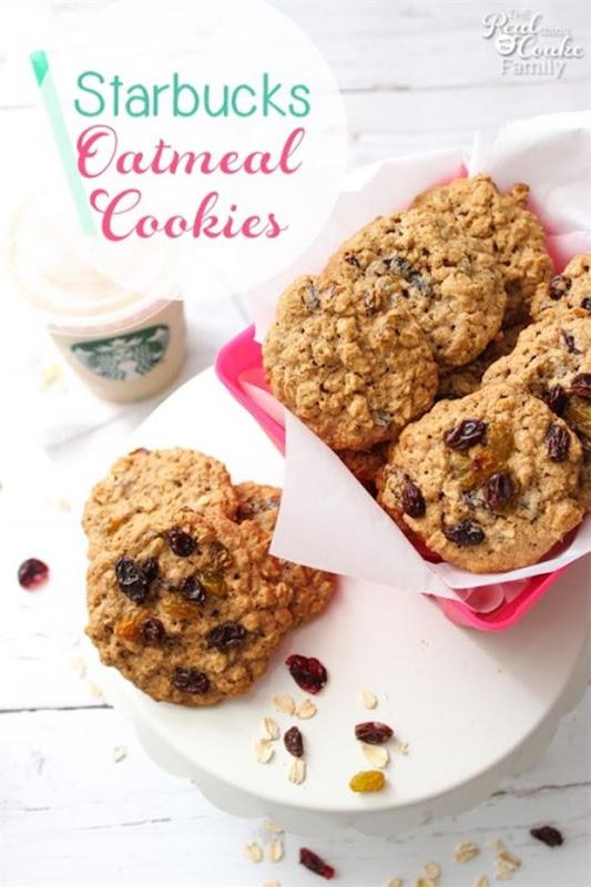 Oatmeal-Cookie-Recipe-500x750