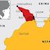 A Brief History of Lipulekh Deals: India and China Agree, Nepal Protests