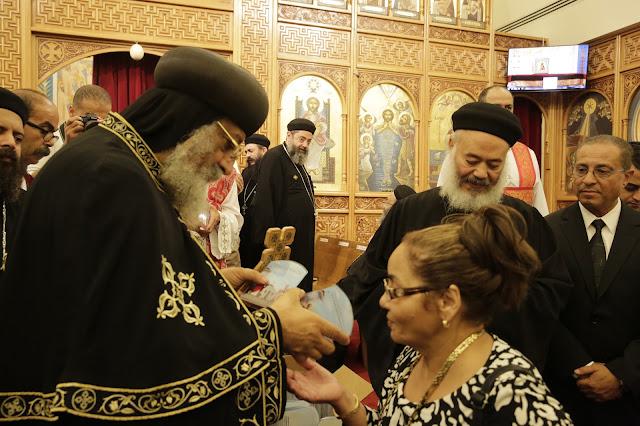 H.H Pope Tawadros II Visit (4th Album) - _09A9545.JPG