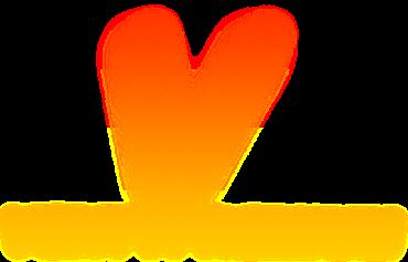 Logo VenTV Premium