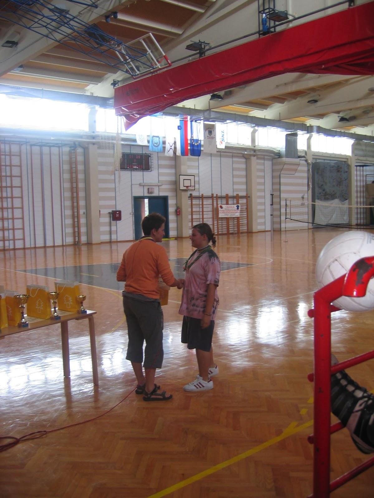 TOTeM, Ilirska Bistrica 2005 - IMG_0228.JPG