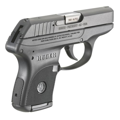 bdb6805ac600c Black market  Ruger LCP .380 Auto Pistol 4.5 out of 5 stars. Read ...