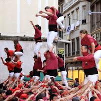 Aniversari Castellers de Lleida 16-04-11 - 20110416_154_2Pd4_CdL_XVI_Aniversari_de_CdL.jpg