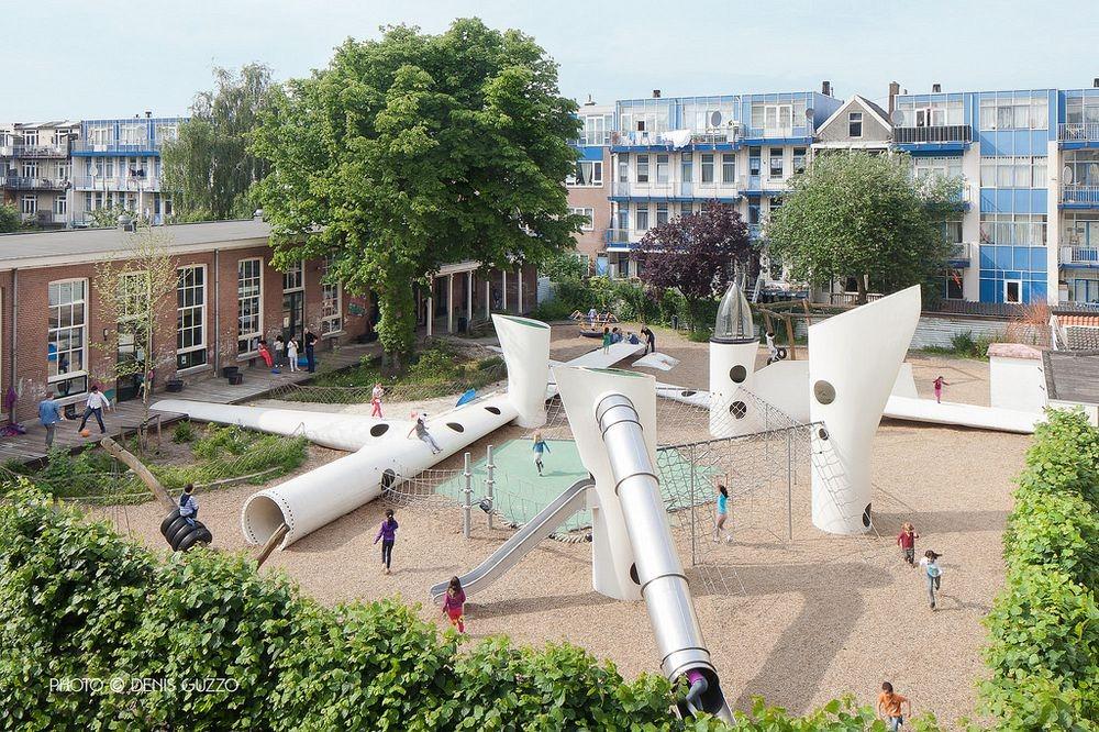 wikado-playground-5