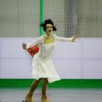 IMG_9451©Skatingclub90.JPG