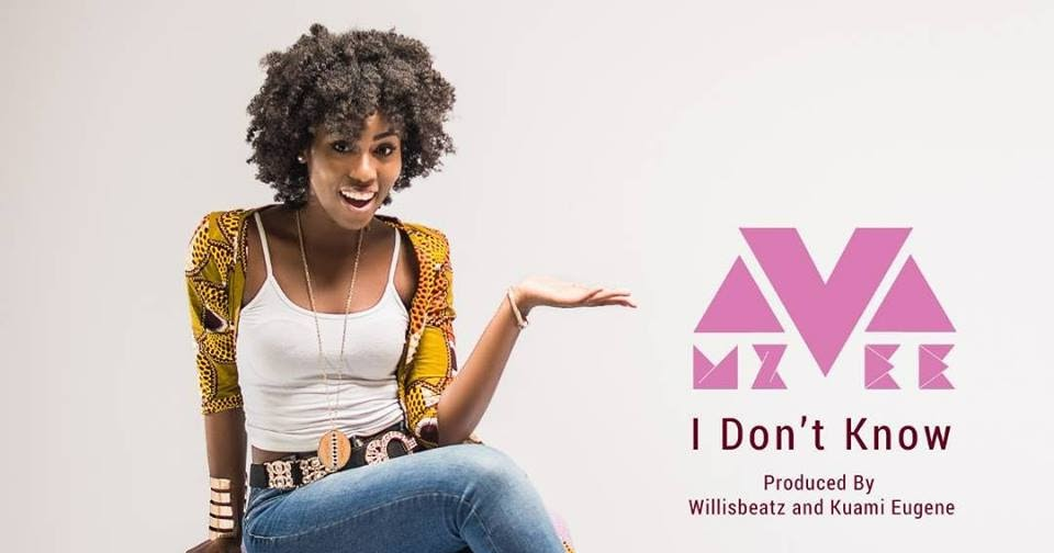 Mzvee I Dont Know Mp3 Download idea gallery