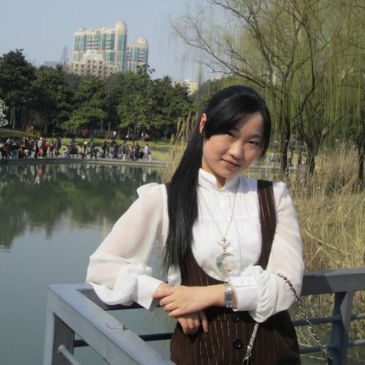 Da Zhang Photo 30