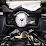 Ferry Muhammad Faisal's profile photo