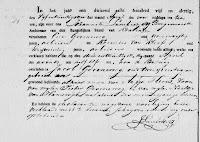 Groeneweg, Jacob Overlijdensakte 23-04-1835 Kralingen.jpg