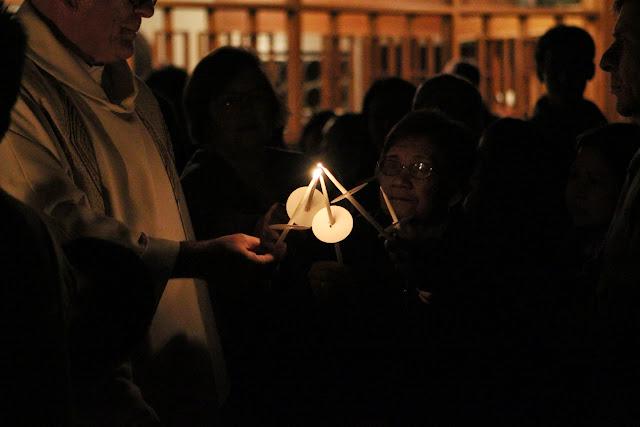 Easter Vigil 2015 - IMG_8432.JPG