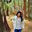Melany Benitez's profile photo