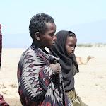 Ethiopia184.JPG