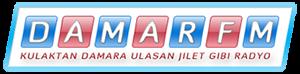 Damar FM Jilet Gibi Radyo