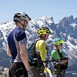 eBike Uphill flow II Tour 25.05.17-1299.jpg