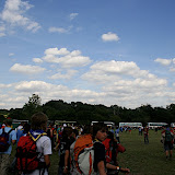 Jamboree Londres 2007 - Part 1 - WSJ%2B5th%2B335.jpg
