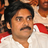 Pawan Kalyan At Gopala Gopala Audio Launch Photos