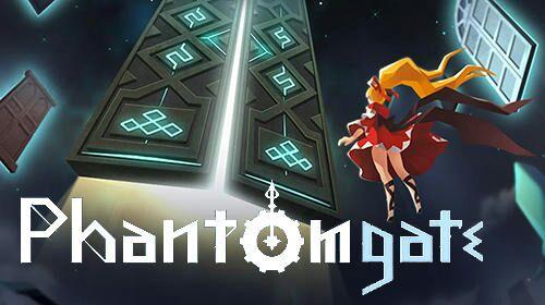 Phantomgate Imagem do Jogo