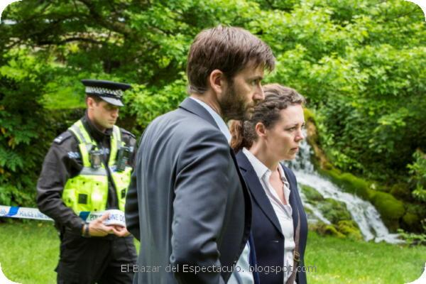 BROADCHURCH 1(1).jpeg