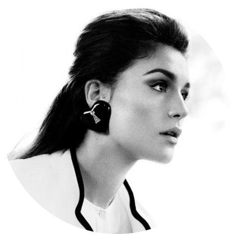 Jessie Ware - Sweet Talk Lyrics