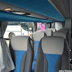 Besseling and Flixbus Setra S431DT (20).jpg