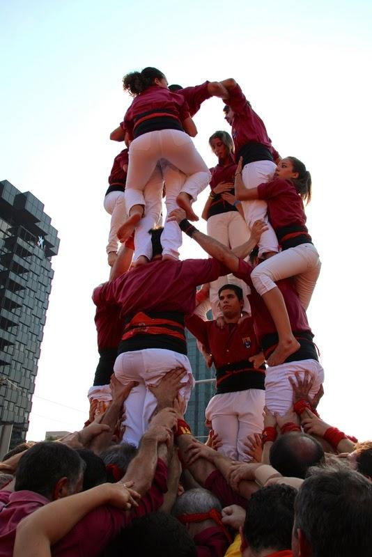 Actuació V a Barcelona - IMG_3811.JPG