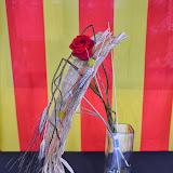 Taller de Sant Jordi 24 de març de 2014 - DSC_0300.JPG