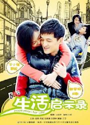 Life Revelation China Drama