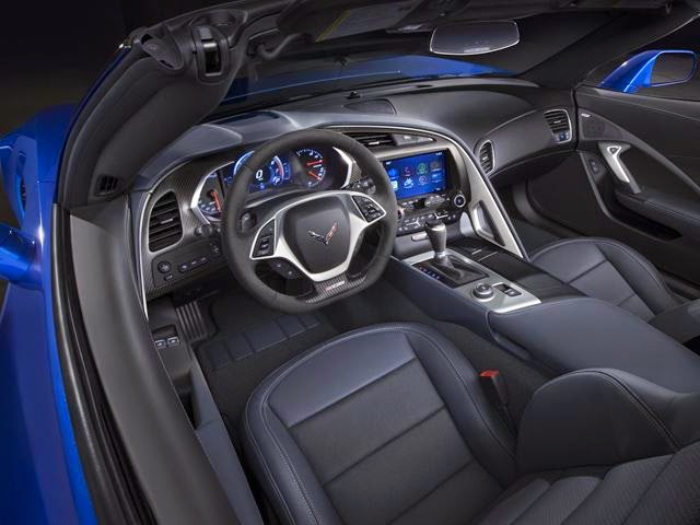 how much does the 2015 chevrolet corvette z06 cost 424547. Cars Review. Best American Auto & Cars Review