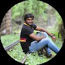 Ram kumar Karnan