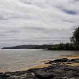 06-25-13 Annini Reef and Kauai North Shore - IMGP9318.JPG