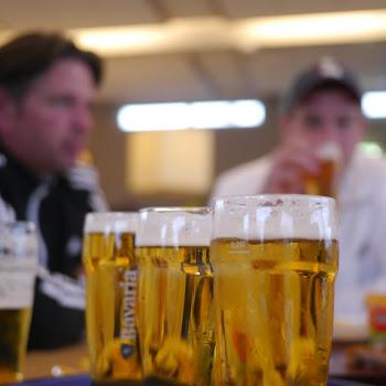 2012 05 tegenbosch - helvoirt