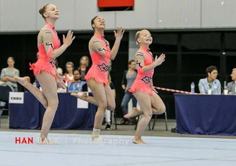 Han Balk Fantastic Gymnastics 2015-9413.jpg