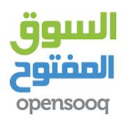 App السوق المفتوح OpenSooq APK for Windows Phone