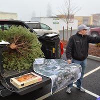 Christmas Tree Pickup 2014 - DSC_0056.jpg