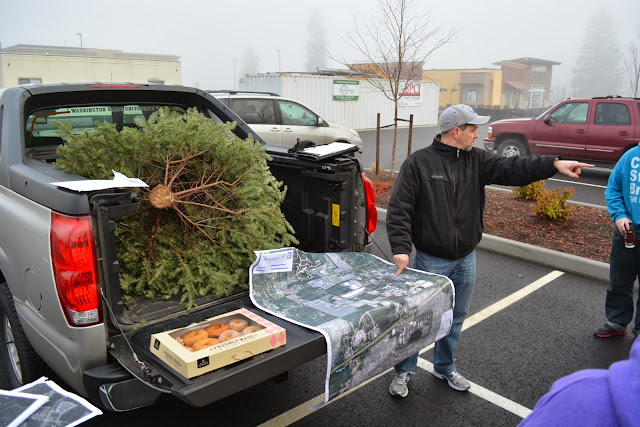 Christmas Tree Pickup 2014 - DSC_0056.jpg