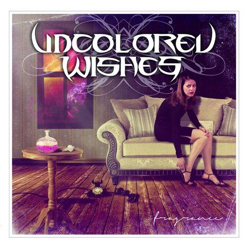 Uncolored Wishes – Fragrance (2011)