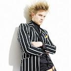 bonito-men-hairstyle-100.jpg