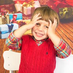 2015 Christmas Photos