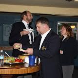 2011 Spring Membership Meeting - IMG_7066.JPG