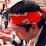 Jumpei Kudo's profile photo