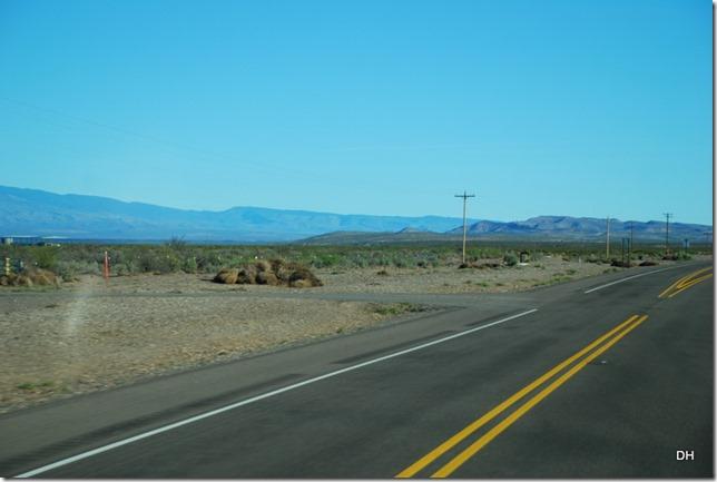 04-14-16 A Alamogordo-Border 54-40-54 (31)